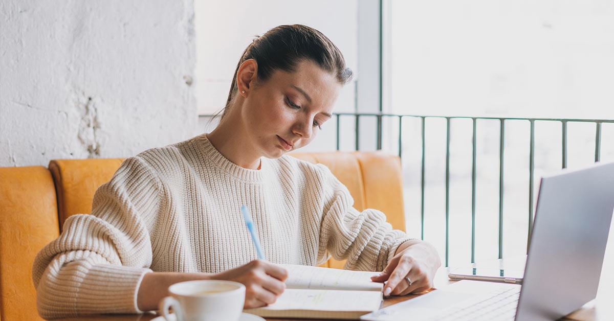 Volksbank hamm sieg online dating