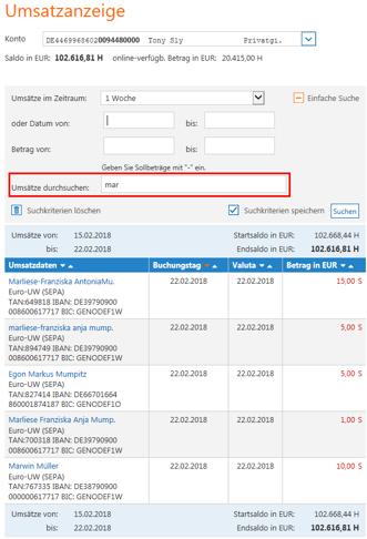 volksbank bonn rhein sieg online banking login